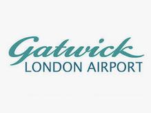 Gatwick.png