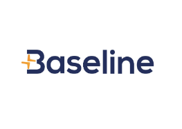 Baseline 2.png