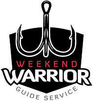 WeekendWarriorGuideService_edited.jpg