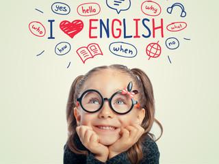 Уроки английского | Online English Classes
