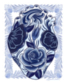 Delft heart.JPG