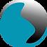 Logo Blue Piscina.png