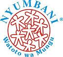 Nyumbani logo.jpg