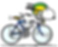 bike lane icon.png