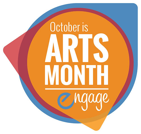 Arts_Month_Logo - Cultural Office of the