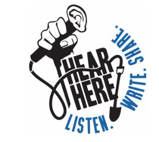 Hear Here Logo - Susan Peiffer.png