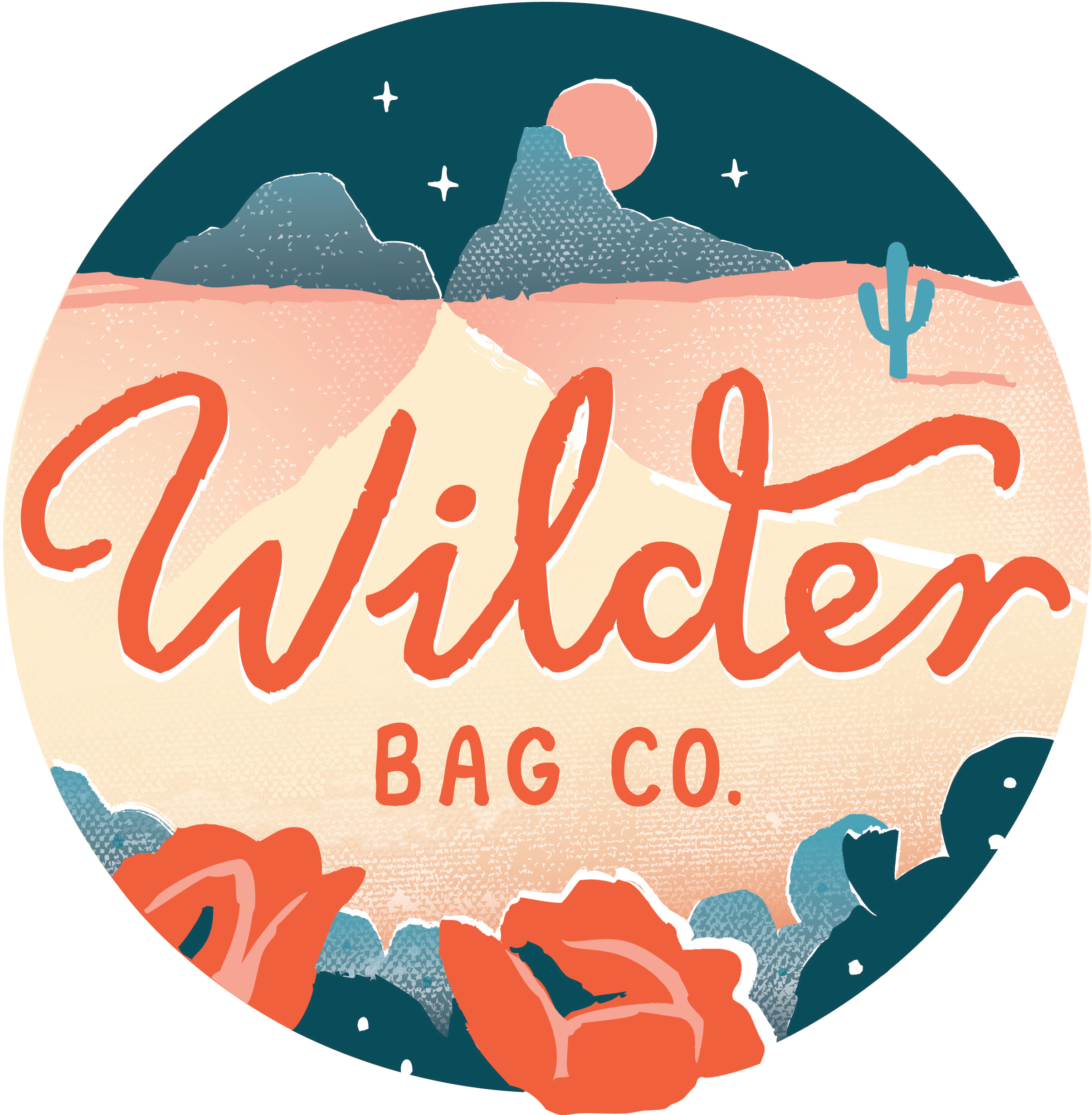 Wilder Bag Co_Final Logo