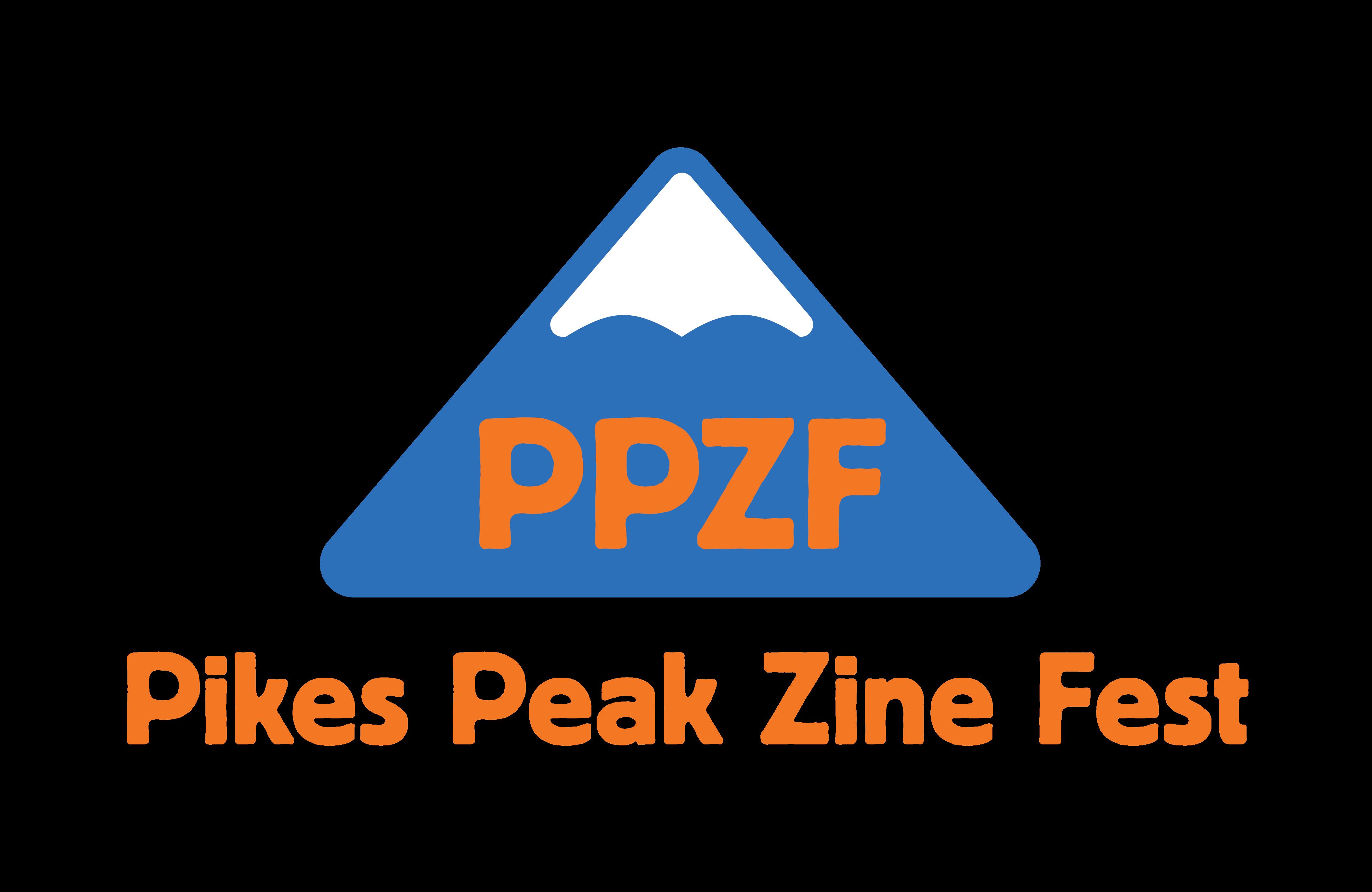 PPZF Logo