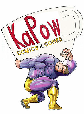 kapow2Finalcropped - Laura Davidson.jpg