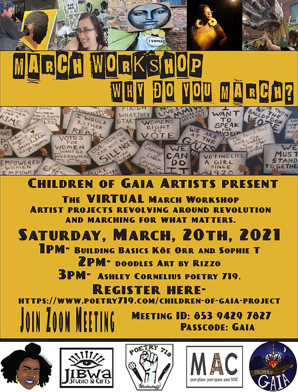 gaia march workshop.jpg