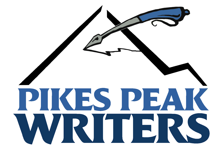 PPW logo color