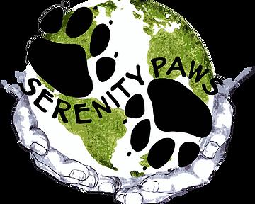 SerenityPawsLogocleaned2