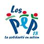 Logo-les_20PEP_2018.png