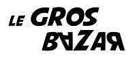 logo bazar.png