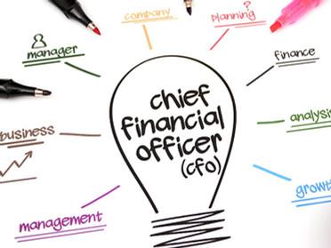 Part-time CFO vs Interim CFO