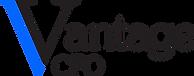 Vantage CFO RGB logo.png