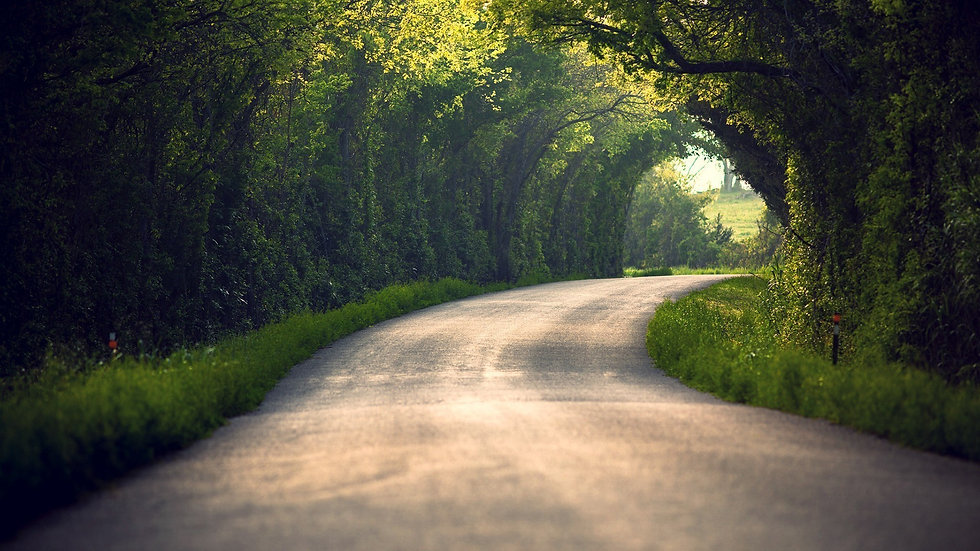 Road Background.jpg