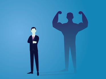 5 Characteristics of a Good CFO