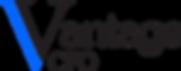 Vantage CFO watermark