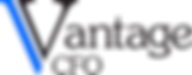 VantageCFO logo