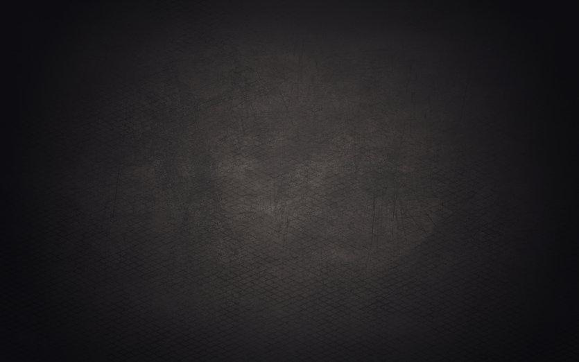 Grey Background.jpg