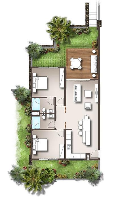 Floor Plan - Apartment.jpg