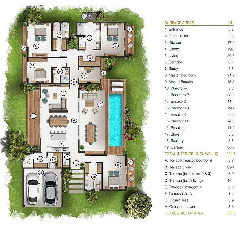 Serenity-Villas-V02-FloorPlan.jpg