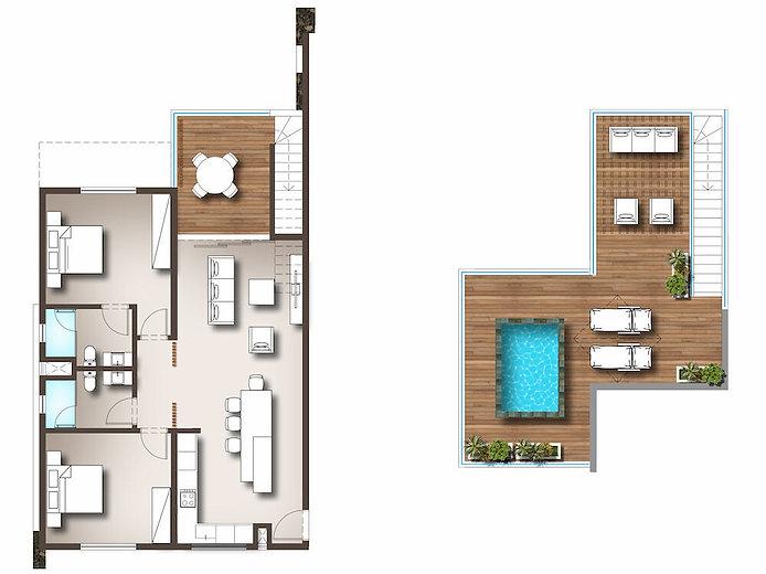 Floor Plan - Penthouse.jpg