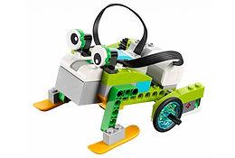LEGO-Education-WeDo-2.0-robotikos-konstr