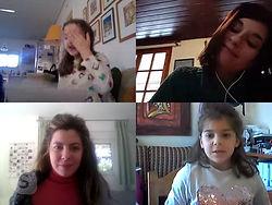 Skype-20200330-143203.jpeg