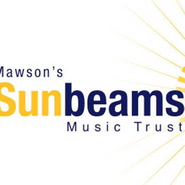 POSTPONED (Date TBC) Concert with The Sunbeams Music Trust
