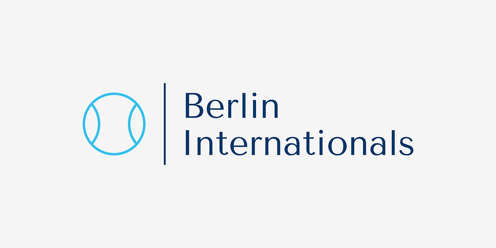 Berlin Internationals