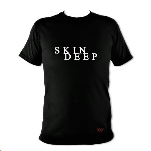 Skin Deep - T-Shirt
