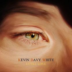 Little Love artwork.jpg
