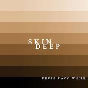 Skin Deep Cover 3000.jpg
