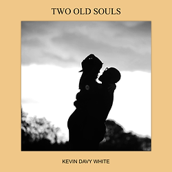 Two old souls - Artwork.png