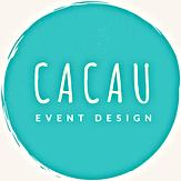 CACAU-2.png