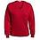 Thumbnail: DST Crest BLING Vneck Sweater