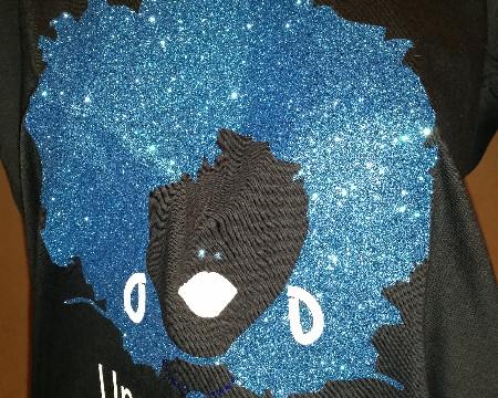 blue hair_edited.jpg
