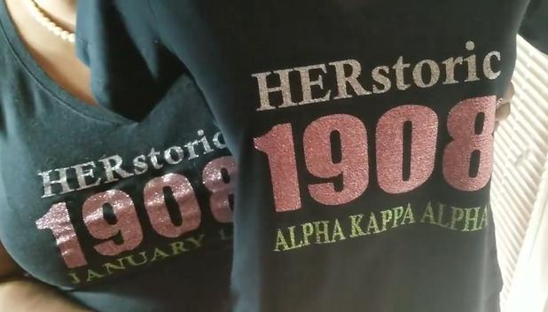 Herstoric