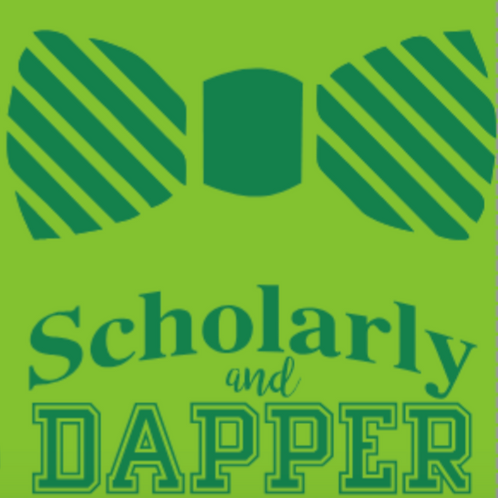 Youth-Scholarly and Dapper (BOY)