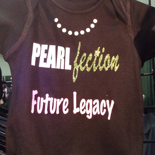Future Legacy - GIRLS