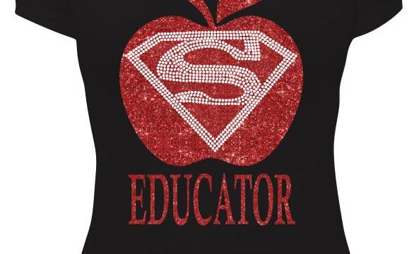 super educator women.JPG