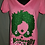 Thumbnail: #006 -Pink Naturally Pretty ADULT T