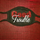 Thumbnail: Good Trouble GLITTER Mask - Pick Your Glitter Colors