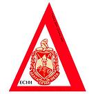 Blinging Ts Ecommerce Logo