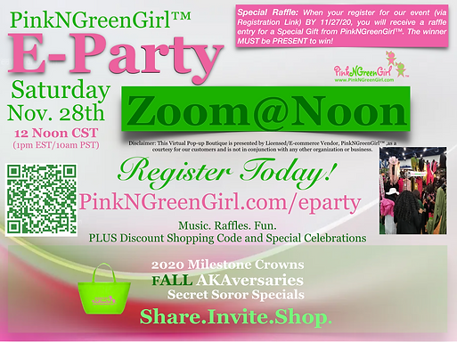 11.28 PNGG Eparty.png