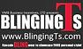 Blinging Ts logo.png