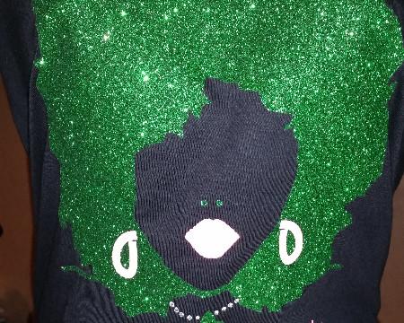 green hair_edited.jpg