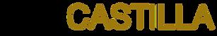 logo_Dani_Castilla_edited.png
